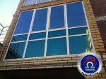 Продажа и монтаж ПВХ окна, двери. Остекление балконов, лоджий, терррас