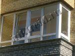 Пластиковые окна, дверные группы и офисные перегородки