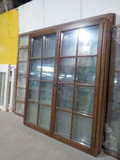 Пластиковые двери в Тюмени Заказать и купить в компании