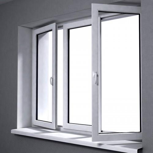 Окна рото цена