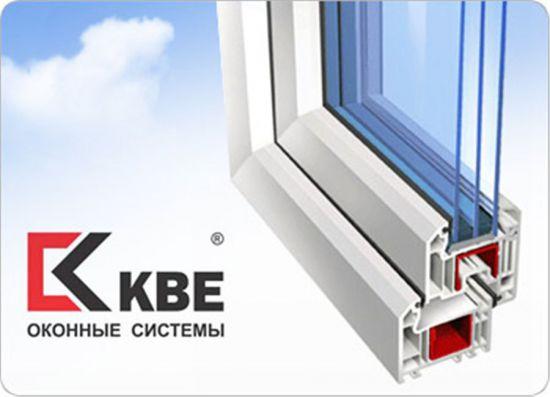 Проекты домов с мансардой и панорамными окнами