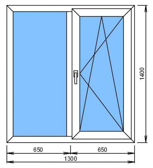 универсальные зеркала вкладыши на ауди 80 в 3
