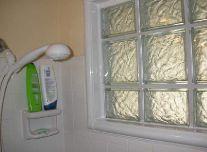 Окна для помещений с высокой влажностью
