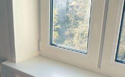 Качественные оконные откосы - залог хорошей теплоизоляции квартиры