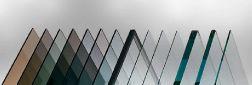 Разновидности стекол для металлопластиковых окон